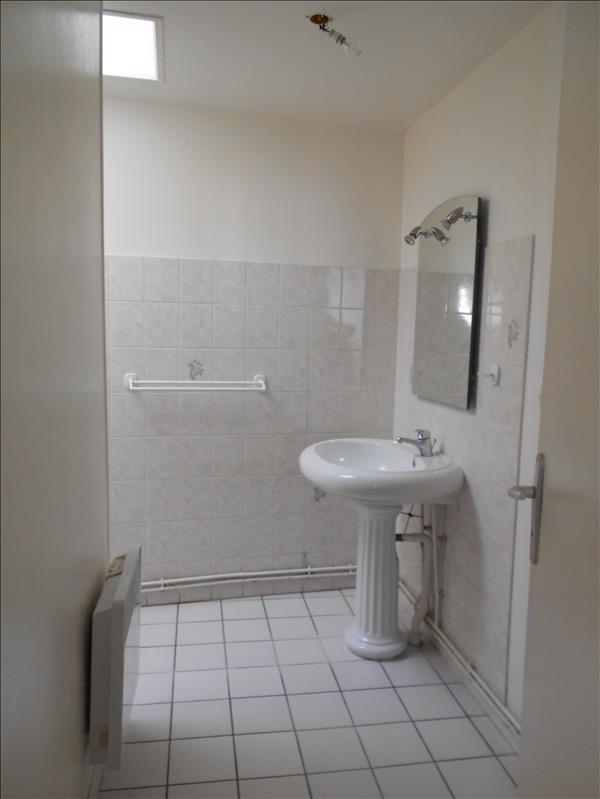 Location appartement Fauville en caux 600€ CC - Photo 5