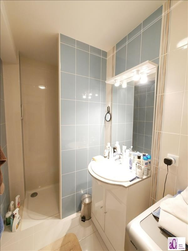 Location appartement L hay les roses 920€ CC - Photo 6