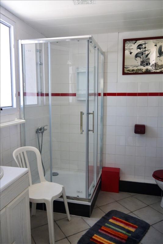 Sale apartment Longeville sur mer 149760€ - Picture 5