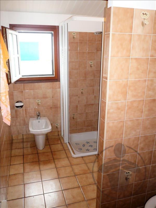 Vente maison / villa Noirmoutier en l ile 319000€ - Photo 7