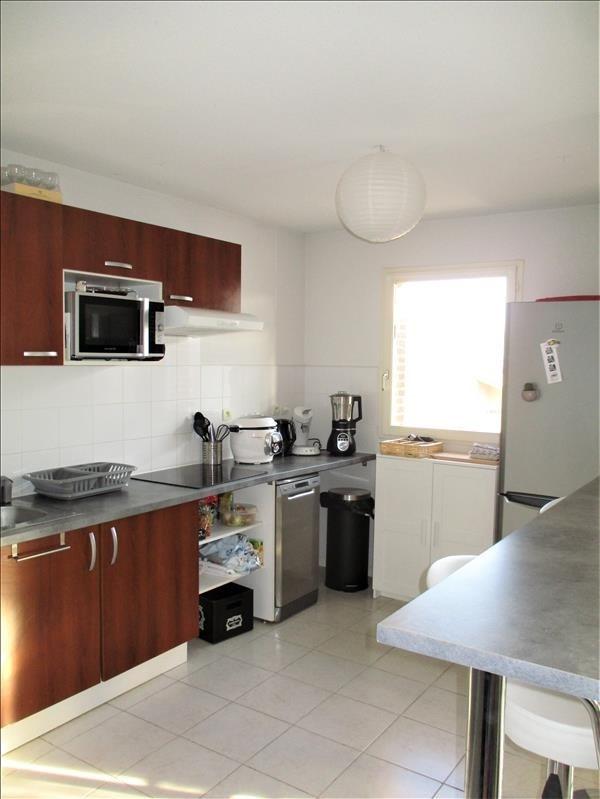 Vente appartement Grenade 104000€ - Photo 7
