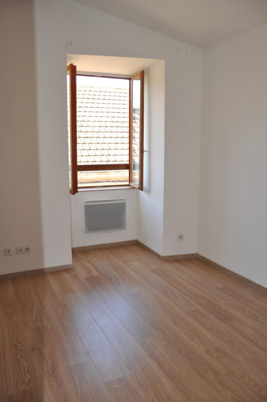 Vente appartement Anse 169 000€ - Photo 5