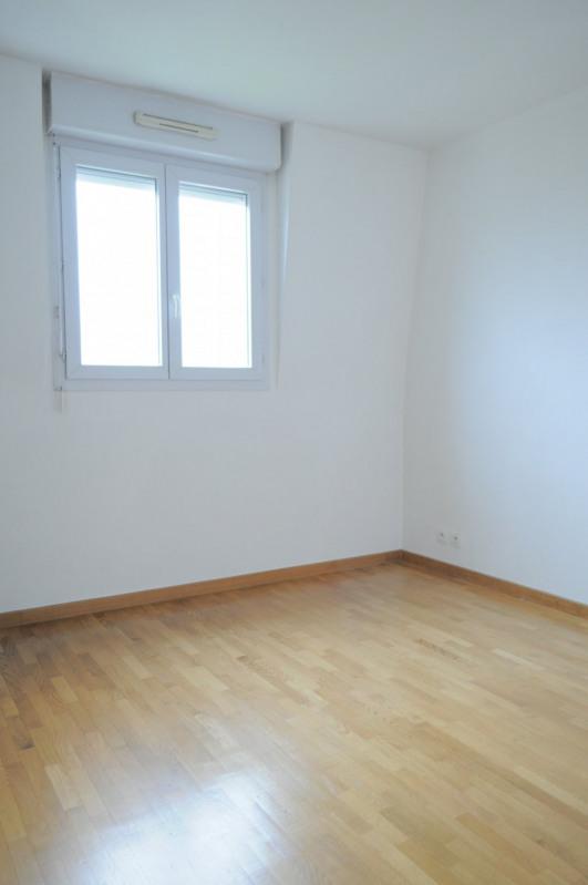 Sale apartment Villemomble 350000€ - Picture 8
