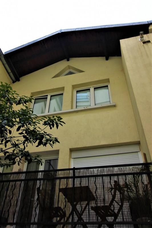 Sale apartment Paris 3ème 1099000€ - Picture 1