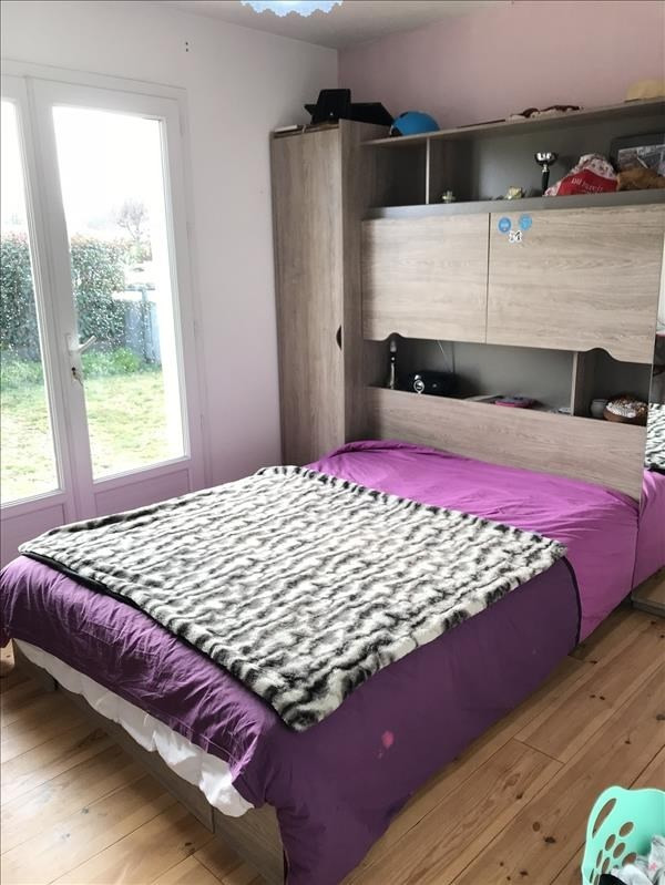 Vente maison / villa Mimizan 221800€ - Photo 5
