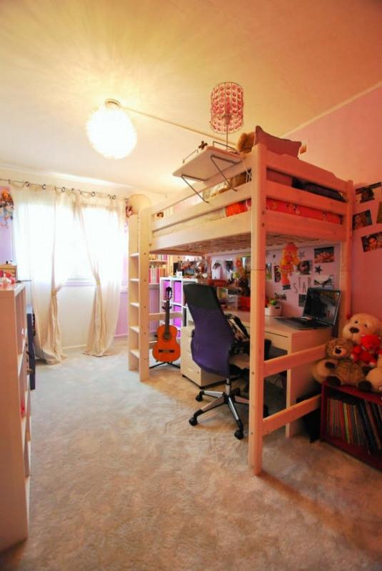Vente appartement Sartrouville 195000€ - Photo 9