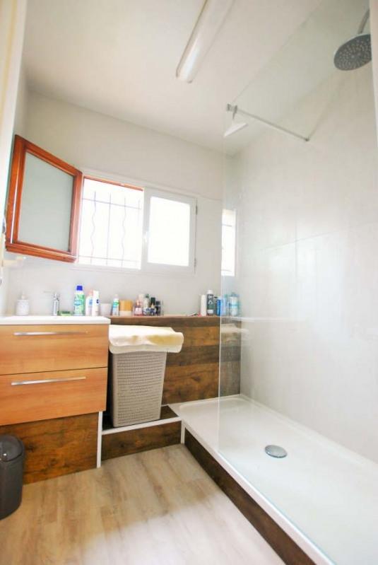 Revenda casa Bezons 340000€ - Fotografia 7