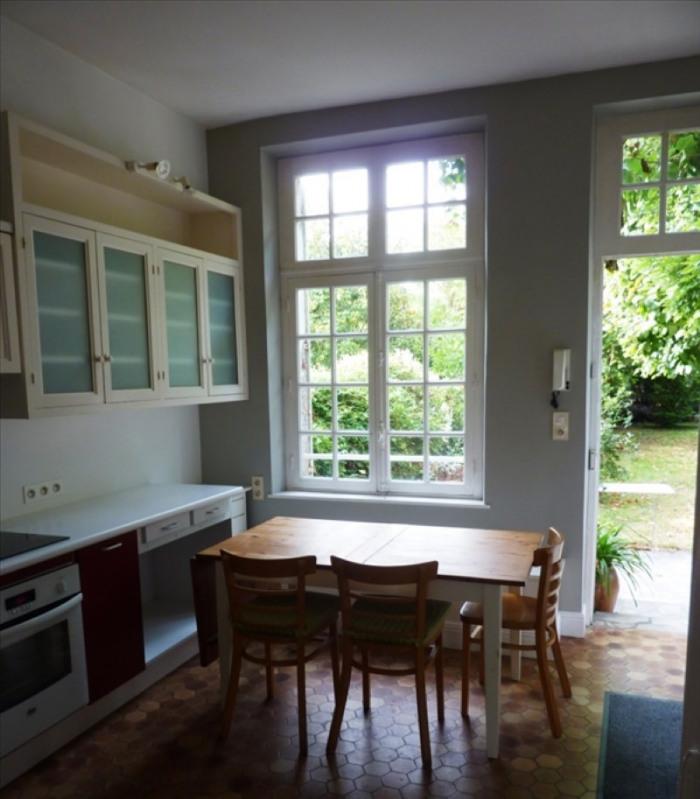 Deluxe sale house / villa Blois 399000€ - Picture 2