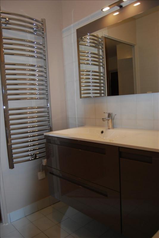 Location appartement St cloud 1250€ CC - Photo 6