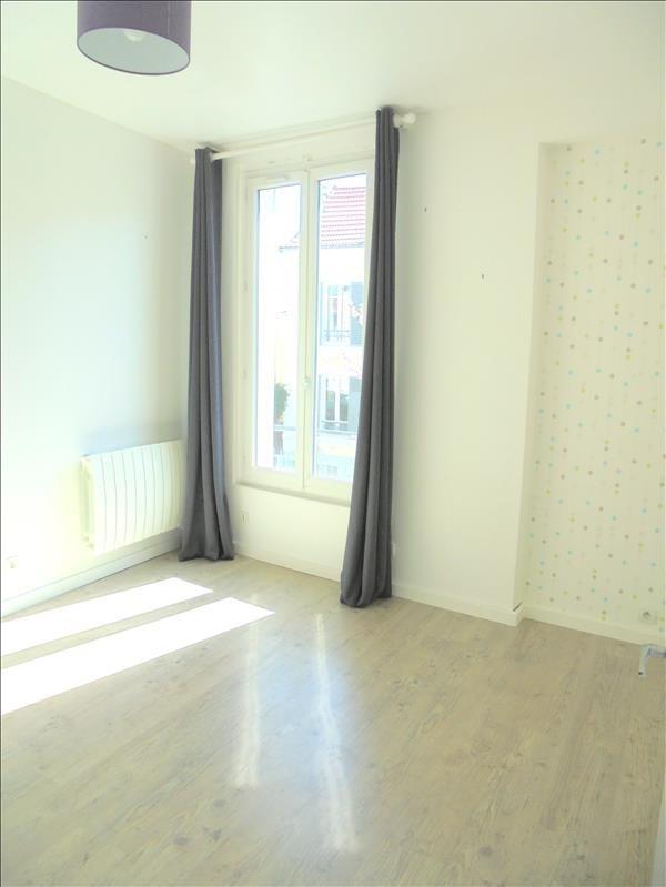 Sale apartment Bois colombes 269000€ - Picture 6