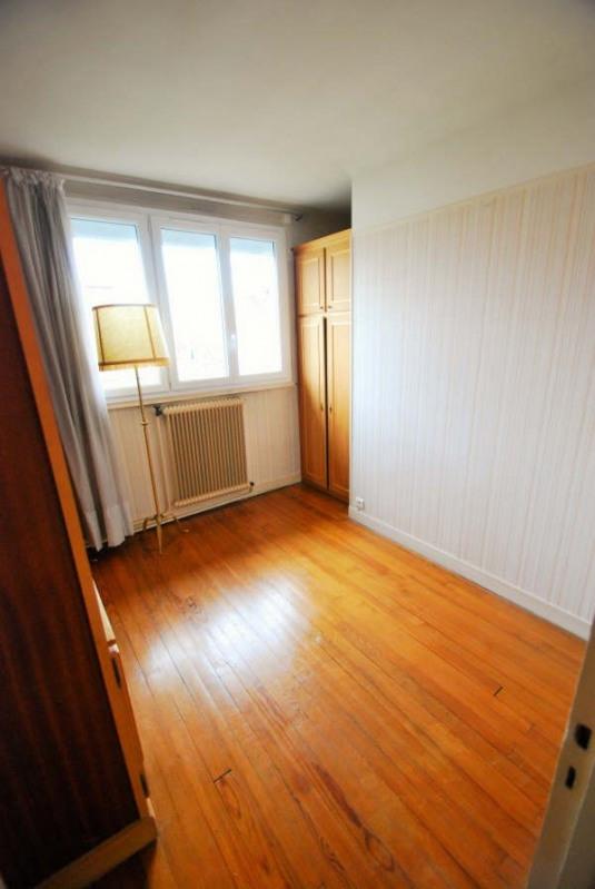 Sale house / villa Bezons 238000€ - Picture 4