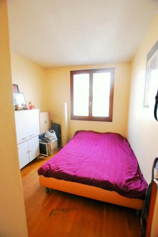 Vente appartement Bezons 227000€ - Photo 3