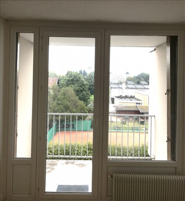 Rental apartment Chatou 1175€ CC - Picture 7