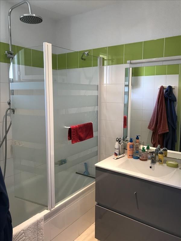 Vente appartement Bias 99000€ - Photo 6