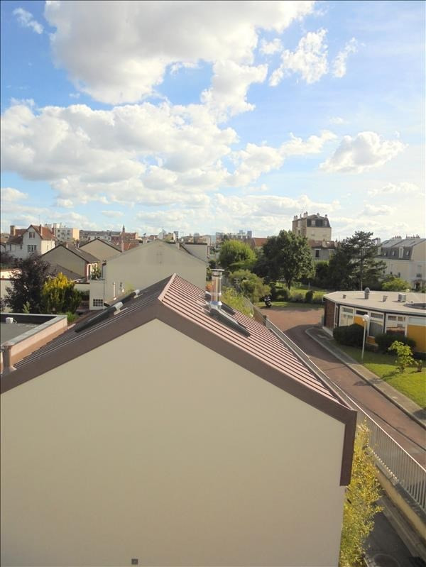 Sale apartment Bois colombes 178 500€ - Picture 8