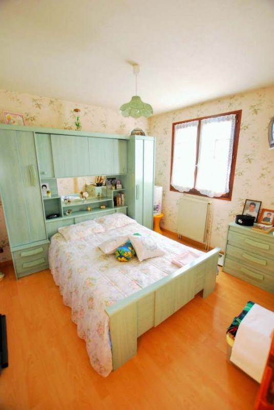 Vendita casa Bezons 315000€ - Fotografia 4