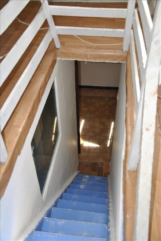 Location appartement Pourrieres 630€ CC - Photo 3