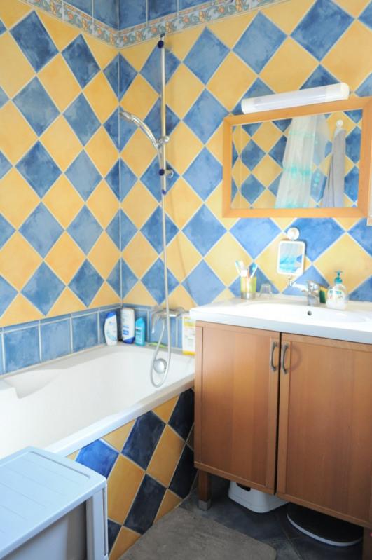 Vente appartement Villemomble 189000€ - Photo 8