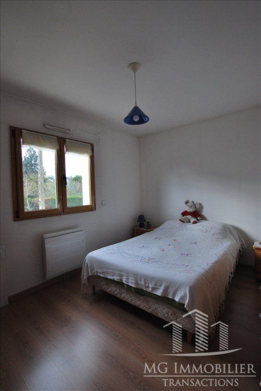 Vente appartement Montfermeil 192000€ - Photo 8