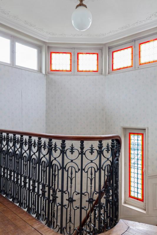 Verkauf von luxusobjekt ville Ville-d'avray 1850000€ - Fotografie 12