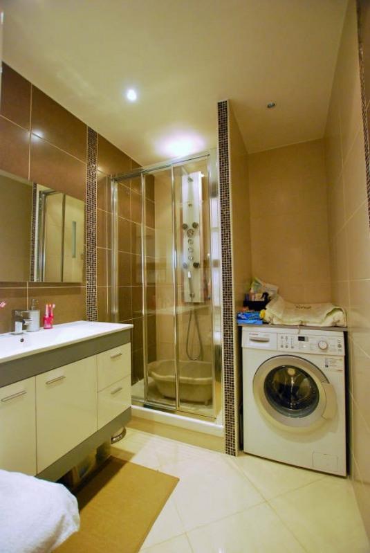 Vente appartement Bezons 219000€ - Photo 6