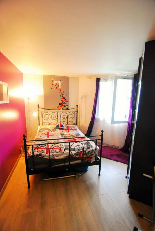 Sale apartment Bezons 250 000€ - Picture 5