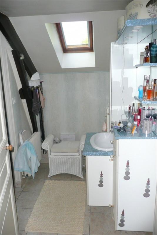Vente maison / villa Lhommaize 210000€ - Photo 10