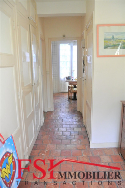 Vente maison / villa St leu la foret 787000€ - Photo 6