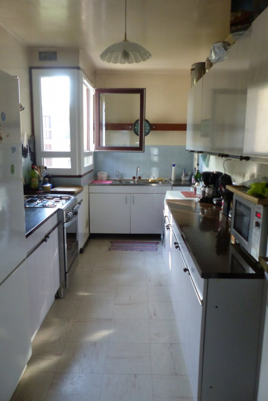 Sale apartment Villemomble 199 000€ - Picture 4