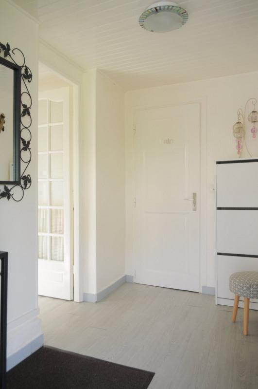 Vente maison / villa Clichy-sous-bois 285000€ - Photo 3