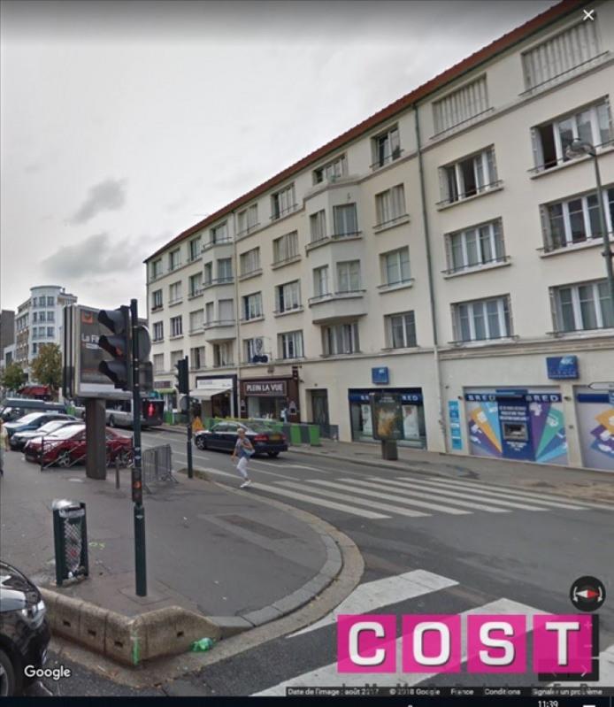 Revenda apartamento Asnieres sur seine 155000€ - Fotografia 1