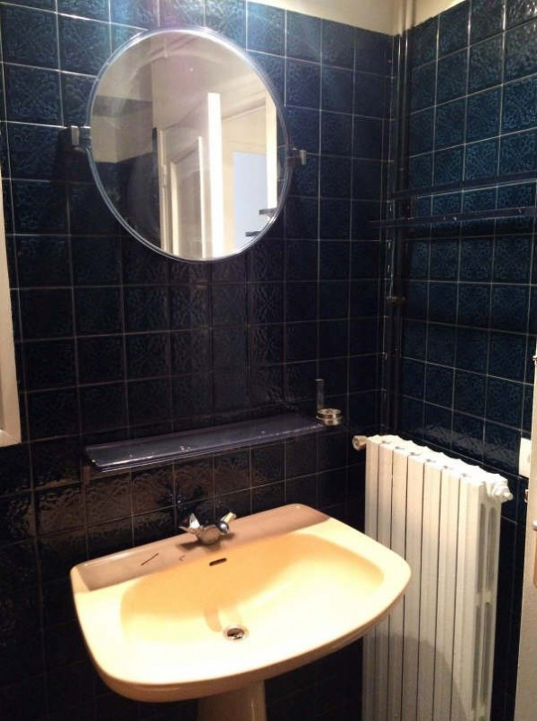 Location appartement Toulouse 580€ CC - Photo 7