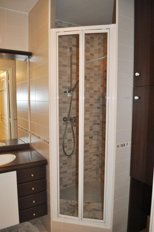 Vendita appartamento Saint-fons 165000€ - Fotografia 19