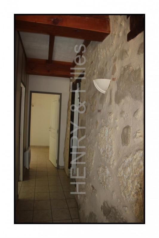 Vente maison / villa Samatan 235000€ - Photo 18