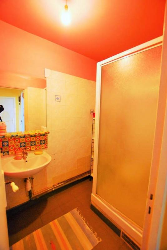 Vendita appartamento Bezons 180000€ - Fotografia 6