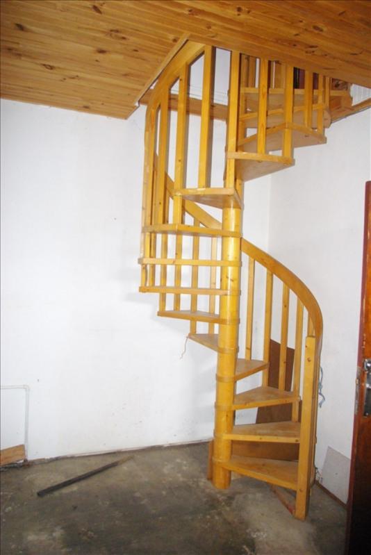 Vente maison / villa Grisolles 207000€ - Photo 3