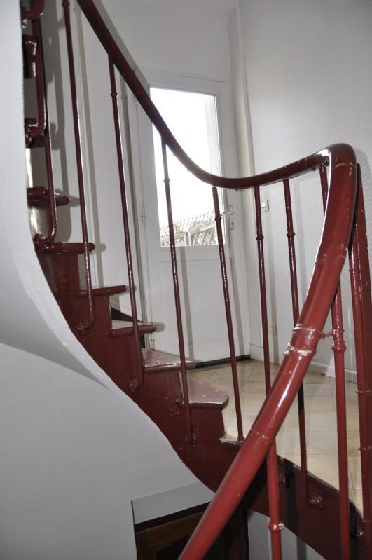 Location appartement Voisins-le-bretonneux 705€ CC - Photo 6