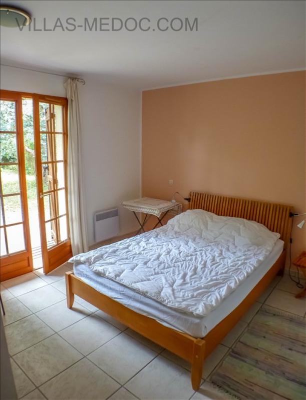 Vente maison / villa Vendays montalivet 275000€ - Photo 7