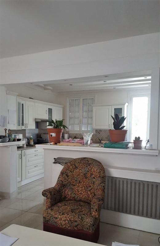 Vente maison / villa Bondy 650000€ - Photo 3