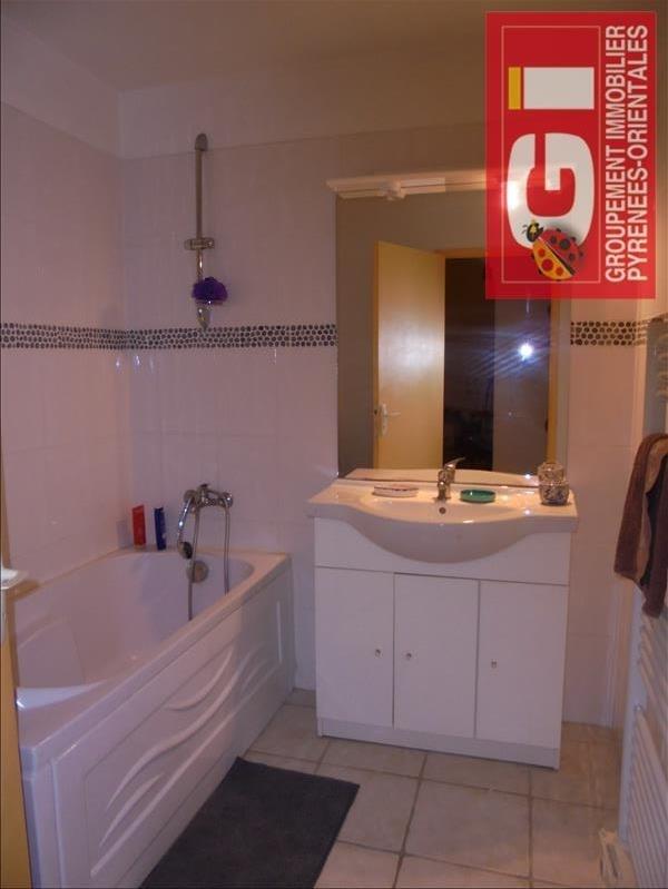 Vente appartement Perpignan 65000€ - Photo 2