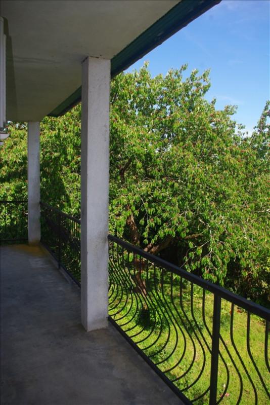 Sale house / villa Grisolles 160000€ - Picture 3