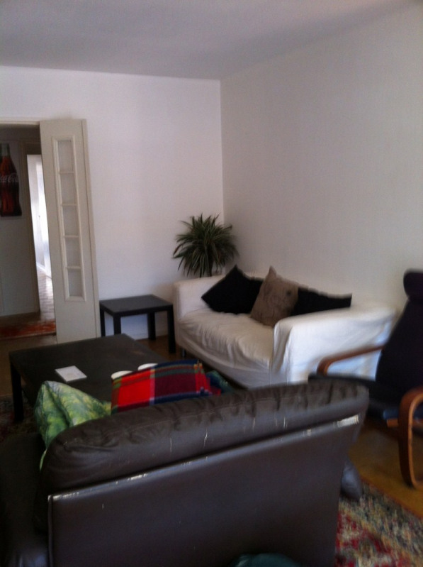 Rental apartment Toulouse 1 179€ CC - Picture 5