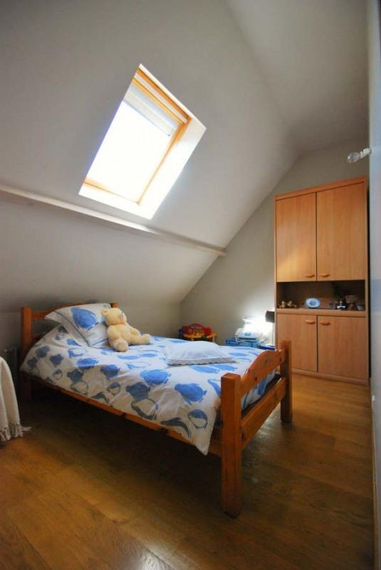 Vente maison / villa Bezons 515000€ - Photo 9