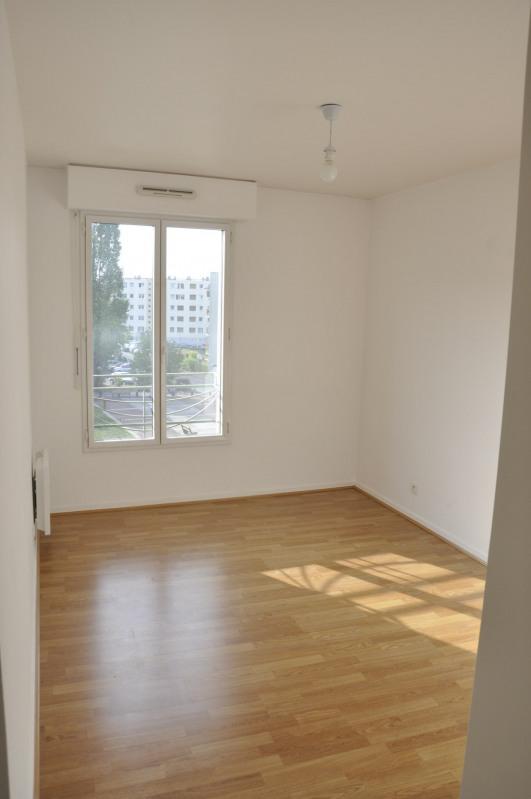 Vente appartement Saint-cyr-l'école 349500€ - Photo 10
