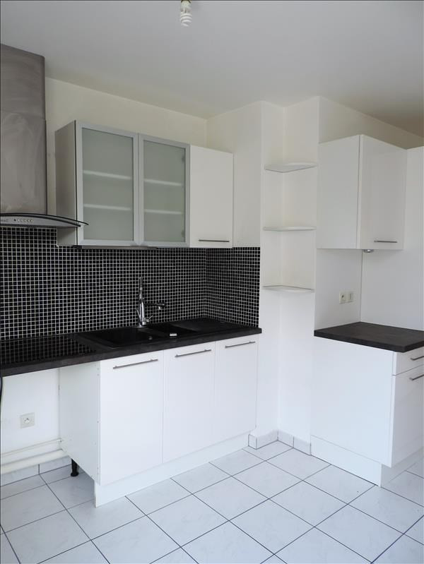 Vente appartement Lagny sur marne 292 000€ - Photo 5