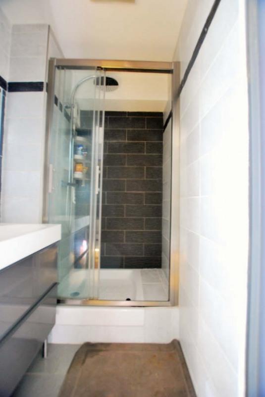 Vendita appartamento Bezons 295000€ - Fotografia 8