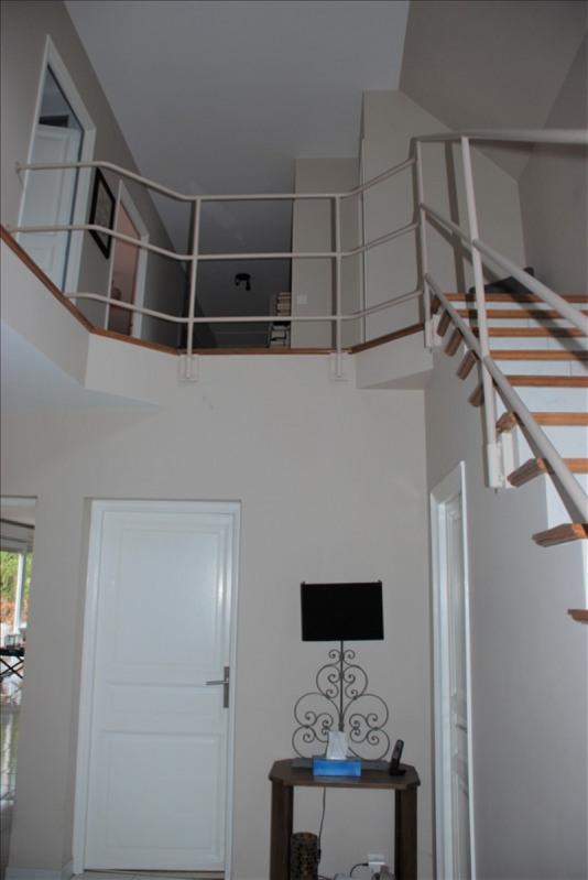 Verkoop  huis Magny les hameaux 742000€ - Foto 7