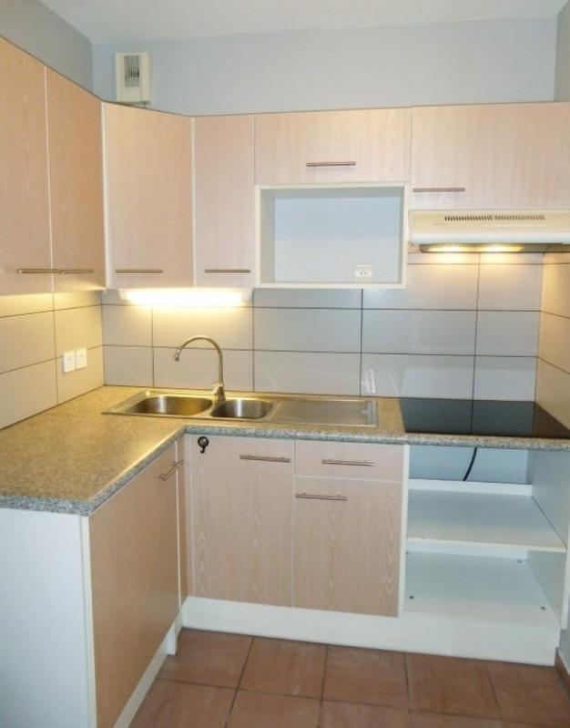 Location appartement Cenon 814€cc - Photo 3