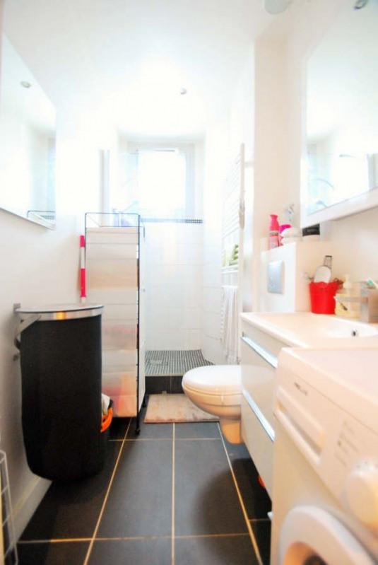 Sale apartment Argenteuil 139000€ - Picture 4