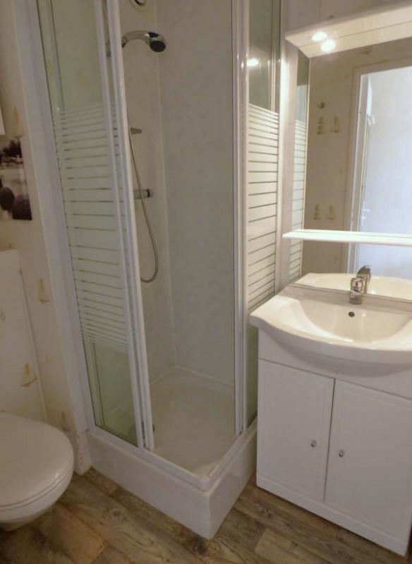 Vente appartement Villers sur mer 47000€ - Photo 3